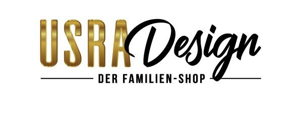 USRA Design
